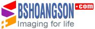 bshoangson.com