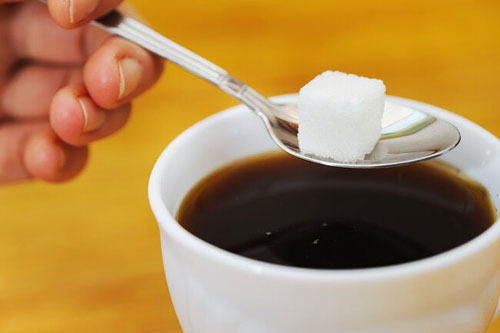 chế độ ăn cho bệnh nhân ung thư vú có phải kiêng đường?